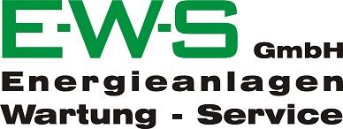 E-W-S GmbH Logo